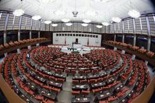 AK Parti dokunulmazlık teklifini TBMM'ye sundu!