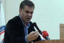 Süleyman Özışık yazdı CHP'nin terörist aşkı ve...