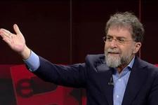 Ahmet Hakan patladı: Bırakın artık şu saz lafını