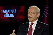 Kılıçdaroğlu AK Parti'nin kritik teklifine evet diyecek!