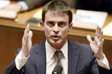 Fransa Başbakanı'ndan şok başörtüsü sözleri