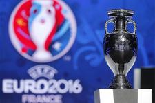 Euro 2016 şifreli kanalda!