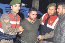 O cinayet ile ilgili 24 gardiyanın ifadesi alınıyor