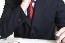 Sigortasız çalışan ne yapmalı?