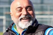 Hikmet Karaman Galatasaray'a gözdağı verdi