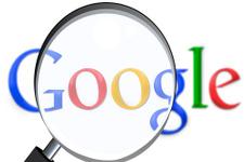 Google 11 yıllık davayı kazandı