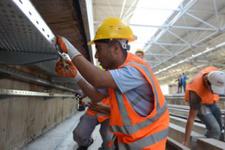 İş güvenliği için yeni düzenlemeler geliyor