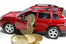 TESK Başkanı'ndan zorunlu trafik sigortası açıklaması