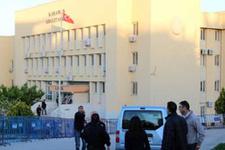 Karaman'da cinsel taciz davası ne karar çıktı?