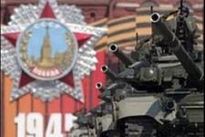 Sovyetler Birliği yeniden mi kuruluyor Rusya'da olay anket