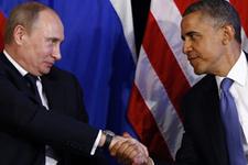 ABD ve Rusya'nın Ortadoğu'daki en büyük korkusu!