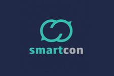 Smartcon2016 Zirvesi'ne şanslı öğrenciler aranıyor