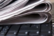 Gazete manşetleri Hürriyet - Habertürk ve Milliyet ne yazdı?