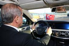 Erdoğan'la Davutoğlu gerçekten kavgalı mı?