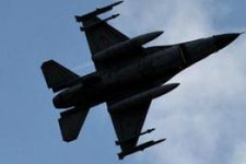 TSK'dan Kuzey Irak'a operasyon PKK hedefleri vuruldu