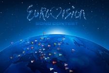Şok gelişme! O ülke Eurovision'dan çıkarıldı!