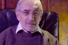 Tiyatro yönetmeni ve oyuncu Çetin İpekkaya öldü