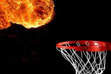 Basketbol Ligi'nde toplu sonuçlar