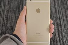 iPhone fiyatlarında indirime gidildi Apple sürprizi