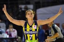 Fenerbahçe finale çok yaklaştı!