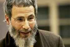 Yusuf İslam: Türkiye yapılmayanı yaptı!