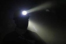 Soma'da maden faciası işçiler hastaneye kaldırıldı