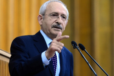 Kılıçdaroğlu'ndan İsmail Kahraman'a laiklik tepkisi