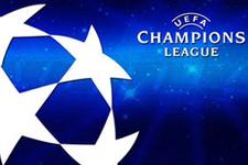 Şampiyonlar Ligi finalinde bir ilk!