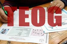 TEOG 28 Nisan Perşembe hangi sınavlar yapılacak?