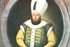 Halime Sultan'ın oğlu deli Şehzade Mustafa kimdir hayatı