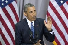 Obama Cemaat'e mektup gönderdi Türkiye'yi kızdıracak olay!