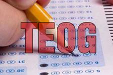 TEOG sınavıyla ilgili MEB'den açıklama