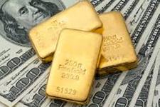Dolar çakıldı altın fiyatları zirve yaptı inanılmaz seviyeler!