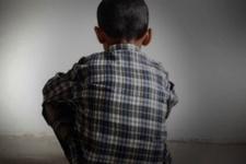 Aile Bakanlığı memuru çocuk tacizinden gözaltında!