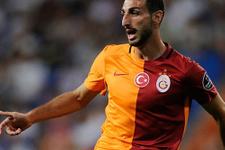Galatasaray Yönetimi ilk bileti kesti!