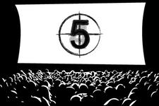 Türk dizi filmleri Cannes'da görücüye çıkıyor