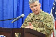 ABD'den flaş Rakka ve YPG açıklaması!