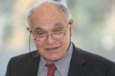 İsrailli Ortadoğu uzmanından Suriye itirafları