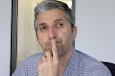 Nedim Şener'den bomba cemaat açıklamaları