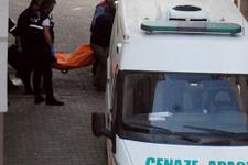 Bolu'da öldürülen iki PKK'lı meğer...