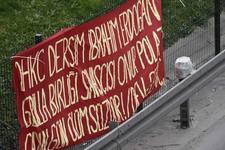 İstanbullulara intihar ve bomba şoku! Trafik durdu