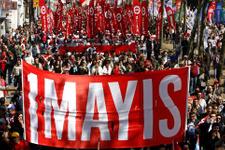 1 Mayıs 1977'de Taksim'de neler oldu?