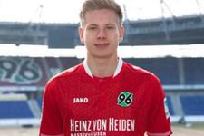 Alman futbolunu yasa boğan ölüm
