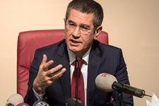 AK Parti 'partili Cumhurbaşkanı' için tarih verdi!