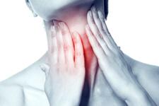 Tiroid belirtileri neler Tiroid bezi guatr tedavisi nasıl?