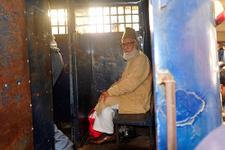 Cemaat-i İslami partisinin lideri idam edildi