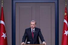 Mehmet Tezkan'ın Erdoğan kehaneti