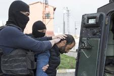 Yakalanan PKK Yüksekova sorumlusu böyle konuştu