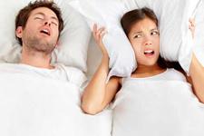 Uyku apnesi hayatı tehdit ediyor!