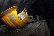 Soma maden faciası iki yılda ne oldu ne olmadı?
